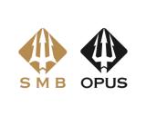 https://www.logocontest.com/public/logoimage/1591885802SMB_2.png