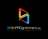 https://www.logocontest.com/public/logoimage/1591931400sign led_1.png