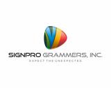 https://www.logocontest.com/public/logoimage/1591932187tech-6.png