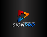 https://www.logocontest.com/public/logoimage/1591935496Signpro7.png