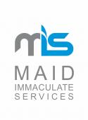 https://www.logocontest.com/public/logoimage/1591955683Maid1.png