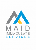 https://www.logocontest.com/public/logoimage/1591967282Maid2.png