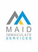https://www.logocontest.com/public/logoimage/1591967282Maid2.png