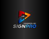 https://www.logocontest.com/public/logoimage/1591972547Signpro8.png