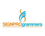 https://www.logocontest.com/public/logoimage/1592018163SIGNPROgrammers4.png