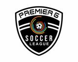 https://www.logocontest.com/public/logoimage/1592020690Premier17.png