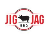 https://www.logocontest.com/public/logoimage/1592031552jj1.jpg