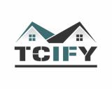 https://www.logocontest.com/public/logoimage/1592031938TCify8.png
