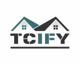 https://www.logocontest.com/public/logoimage/1592032232TCify9.png