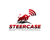 https://www.logocontest.com/public/logoimage/1592068433STEERCASE1.png