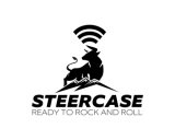 https://www.logocontest.com/public/logoimage/1592068567STEERCASE4.png