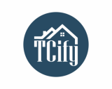 https://www.logocontest.com/public/logoimage/1592134140TCify12.png
