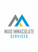 https://www.logocontest.com/public/logoimage/1592145389Maid3.png