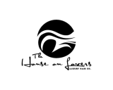 https://www.logocontest.com/public/logoimage/1592147393The House on Lovers-03.png