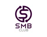 https://www.logocontest.com/public/logoimage/1592147885SMB_5.png