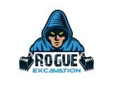 https://www.logocontest.com/public/logoimage/1592203067rogue-excavator1-lc.jpg