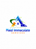 https://www.logocontest.com/public/logoimage/1592208991Maid4.png