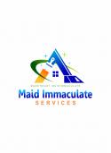 https://www.logocontest.com/public/logoimage/1592208991Maid4.png