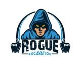 https://www.logocontest.com/public/logoimage/1592213370rogue-excavator-lc2.jpg