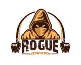 https://www.logocontest.com/public/logoimage/1592214463rogue-excavator3-lc.jpg