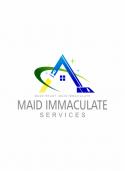 https://www.logocontest.com/public/logoimage/1592233327Maid5.png
