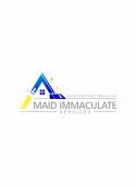 https://www.logocontest.com/public/logoimage/1592233328Maid6.png