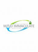 https://www.logocontest.com/public/logoimage/1592235444Maid7.png