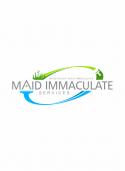 https://www.logocontest.com/public/logoimage/1592272679Maid8.png