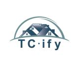 https://www.logocontest.com/public/logoimage/1592296693TCify-13.png