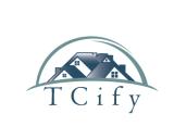 https://www.logocontest.com/public/logoimage/1592296693TCify-14.png