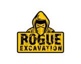 https://www.logocontest.com/public/logoimage/1592387628LOGO-14.jpg