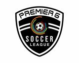 https://www.logocontest.com/public/logoimage/1592414479Premier.png