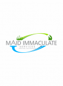 https://www.logocontest.com/public/logoimage/1592452155Maid10.png