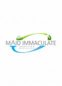 https://www.logocontest.com/public/logoimage/1592452155Maid10.png