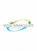 https://www.logocontest.com/public/logoimage/1592452155Maid9.png