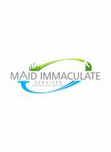 https://www.logocontest.com/public/logoimage/1592452155Maid9.png