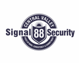 https://www.logocontest.com/public/logoimage/1592479529signal.png
