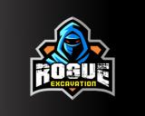 https://www.logocontest.com/public/logoimage/1592490455Rogue1.png
