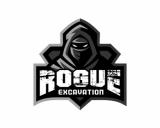 https://www.logocontest.com/public/logoimage/1592491092Rogue2.png
