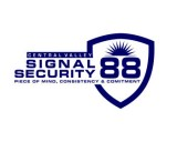 https://www.logocontest.com/public/logoimage/15925281161.jpg