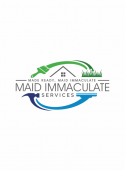 https://www.logocontest.com/public/logoimage/1592550614MAID (1).png
