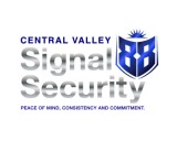 https://www.logocontest.com/public/logoimage/1592560685dz3.jpg