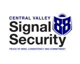 https://www.logocontest.com/public/logoimage/1592560685dz4.jpg