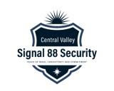 https://www.logocontest.com/public/logoimage/1592570442Central-Valley-Signal-88-Security-4.jpg