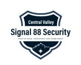 https://www.logocontest.com/public/logoimage/1592570442Central-Valley-Signal-88-Security-5.jpg