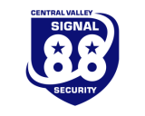 https://www.logocontest.com/public/logoimage/1592572001Central Valley Signal 88 Security.png