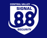 https://www.logocontest.com/public/logoimage/1592572001Central Valley Signal 88 Security1.png