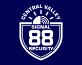 https://www.logocontest.com/public/logoimage/1592578164Central Valley Signal 88 Security5.png
