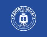 https://www.logocontest.com/public/logoimage/1592580661SIGNAL88_1.png