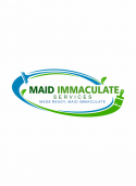 https://www.logocontest.com/public/logoimage/1592589391Maid11.png
